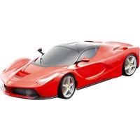 Tech RC Ferrari LaFerrari