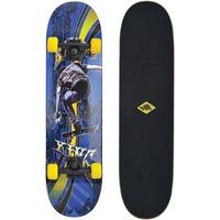 510643, Skateboard