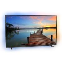"Image of 65PUS7805/12 TV 165,1 cm (65"") 4K Ultra HD Smart TV Wi-Fi Grigio, Televisore LED"