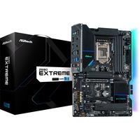 Z590 Extreme Intel Z590 LGA 1200 (Socket H5) ATX, Scheda madre