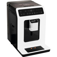 Evidence EA8901 macchina per caffè Automatica Macchina per espresso 2,3 L, Macchina automatica