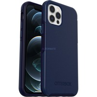 77 80490, Mobile phone case