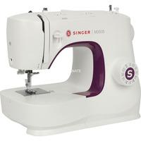 Image of M3505 macchina da cucito Macchina da cucire semiautomatica Elettromeccanico