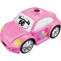 BB Junior VW Easy Play RC New Beetle