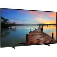"Image of 70PUS7505/12 TV 177,8 cm (70"") 4K Ultra HD Smart TV Wi-Fi Nero, Televisore LED"