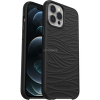 77 65494, Mobile phone case