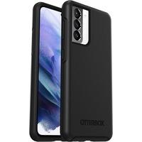 Symmetry, Mobile phone case