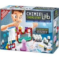 8364 giocattolo e kit di scienza per bambini, Casella di esperimento