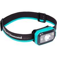 BD6206514000ALL1, Lampada a LED