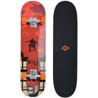 510602, Skateboard