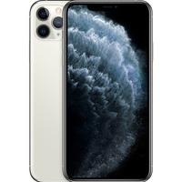 iPhone 11 Pro, Handy