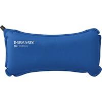 Lumbar Pillow, Cuscino del sedile