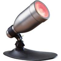 L439 00, Luce LED
