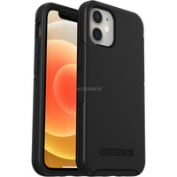 77 65365, Mobile phone case