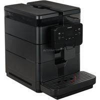 Image of Royal Black 9J0040, Macchina automatica