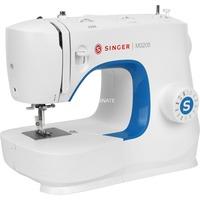 Image of M3205 macchina da cucito Macchina da cucire semiautomatica Elettrico