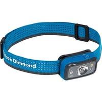 COSMO 300 Blu Torcia a fascia LED, Luce LED