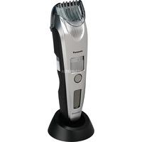 ER SB60 S803 regolabarba Argento, Rasoio per barba