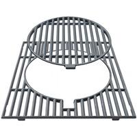2000031300 accessorio per barbecue per l''aperto/grill Griglia, Piano griglia