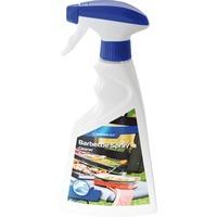 Detergente ecologico, Agenti di sgrassatura