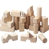 Image of 001071 26 pezzo(i), Giochi di costruzione