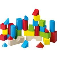 Image of 001076 30 pezzo(i), Giochi di costruzione