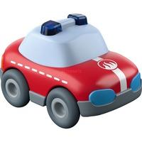 302974 gioco/giocattolo di abilità, veicolo da gioco