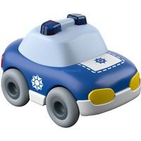 302975 gioco/giocattolo di abilità, veicolo da gioco