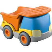 303080 gioco/giocattolo di abilità, veicolo da gioco