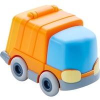 303843 gioco/giocattolo di abilità, veicolo da gioco