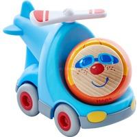 303896 gioco/giocattolo di abilità, veicolo da gioco