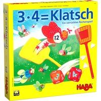 4538 giocattolo educativo, Gioco educativo