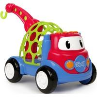 28539, veicolo da gioco