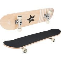 12143, Skateboard