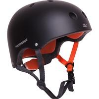 Image of 84103 casco sportivo protettivo Skateboard Casco aperto