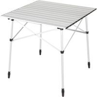44180 tavolo da camping Alluminio, Tabella