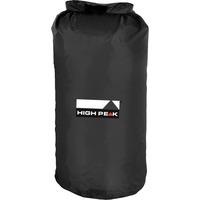 Dry Bag S Borsetta da viaggio 7 L Nylon, Polivinile di clorulo, Borsa