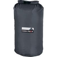 Drybag XS, Borsa