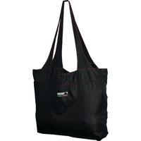 Electra Shopping Bag, Borsa