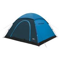 Monodome XL Blu Tenda a cupola/Igloo