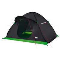 Swift 3, Tenda