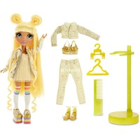 Fashion Doll Sunny Madison, Bambola