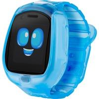 Tobi Robot Smartwatch Blue