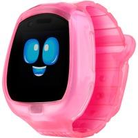 Tobi Robot Smartwatch Pink