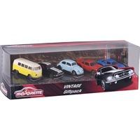212052013 veicolo giocattolo, veicolo da gioco