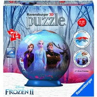 Image of 00.011.142 puzzle 3D