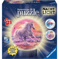 Image of 00.011.843 puzzle 3D