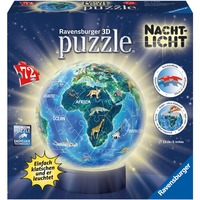 Image of 00.011.844 puzzle 3D