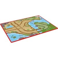 Image of Wild Life 42477 palestra per bambino e tappeto di gioco Multicolore Tappetino da gioco per bambino, Tappeto gioco
