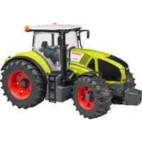Claas Axion 950 veicolo giocattolo, veicolo da gioco